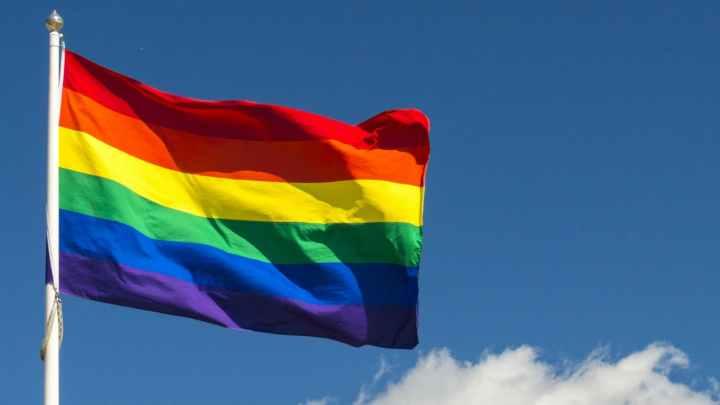 Strumentalizzare i diritti LGBT