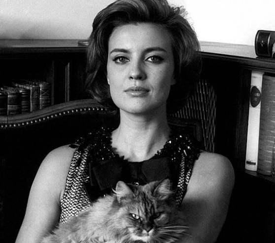 Addio Ilaria. Salutiamo una grande attrice italiana, sulla scia delle stelle del passato