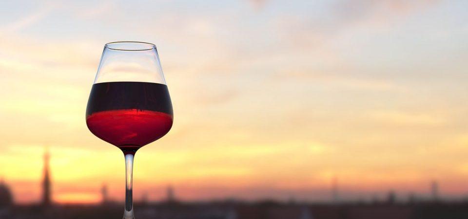 Bloccata in ascensore per 27 ore, rischia la disidratazione bevendo vino: come viene metabolizzato l'alcol