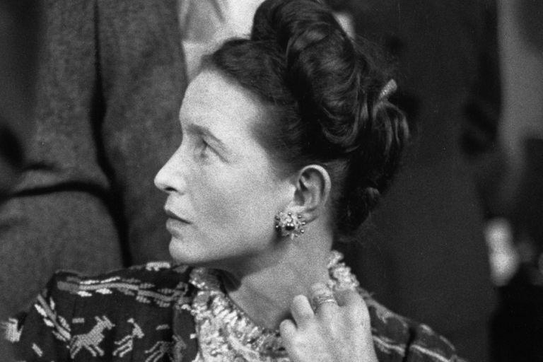 Perchè Simone de Beauvoir avrebbe approvato la coppetta mestruale e come potrebbe cambiare il mondo