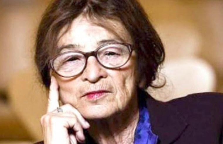 Ci ha lasciati Agnes Heller, simbolo dell'emancipazione femminile e della lotta ai totalitarismi