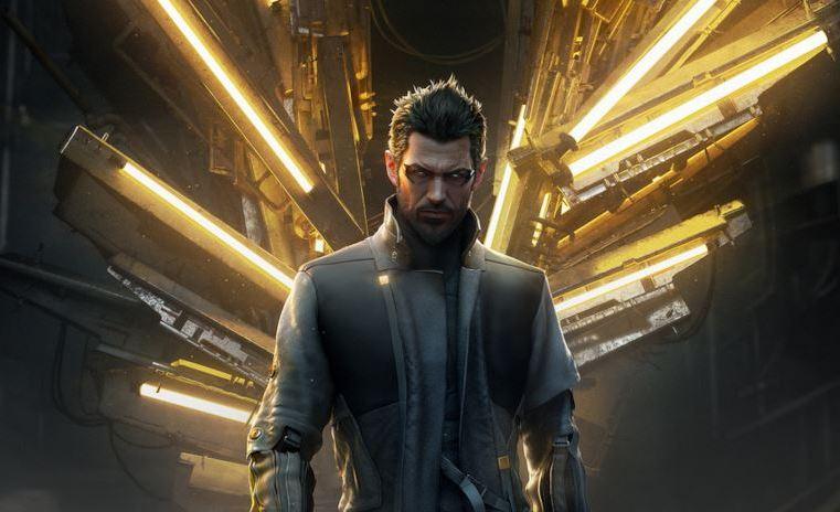 L'evoluzione umana nella serie Deus Ex: dobbiamo forzare gli ultimi confini della biologia?