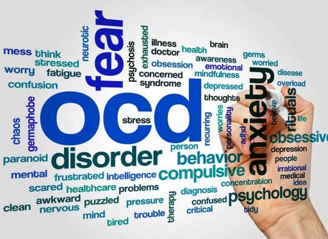 L'anoressia nervosa: un incrocio tra disturbo psicologico e anomalia del metabolismo
