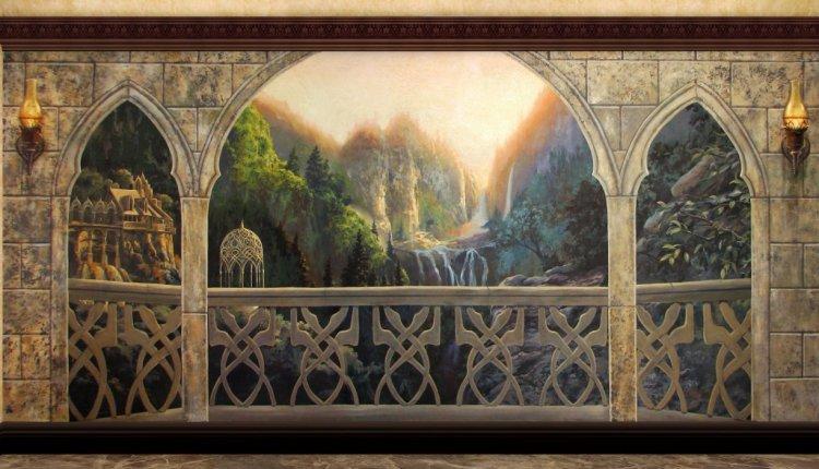 Tolkien era di destra? Lo strano caso del Movimento Sociale Italiano nella Terra di Mezzo