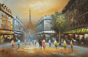 Se in città vuoi restare, a Parigi devi andare: l'estate baudelairiana da 'French Kiss'