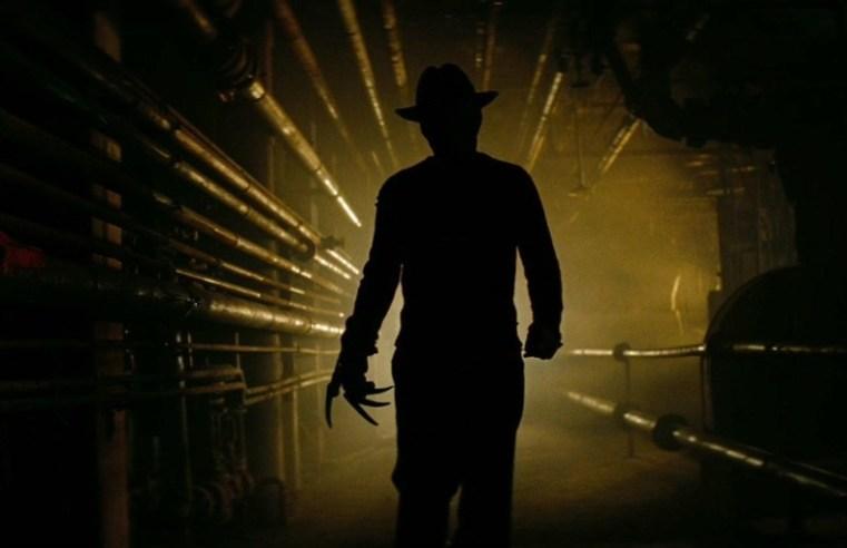 I poteri di Freddy Krueger tra disturbi del sonno e allucinazioni ipnagogiche