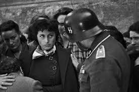"""La resistenza raccontata dal neorealismo: dalla letteratura al film """"Roma città aperta"""" di Rossellini"""