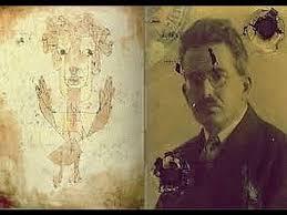 Angelus Novus di Paul Klee attraverso il Concetto di Storia di W. Benjamin