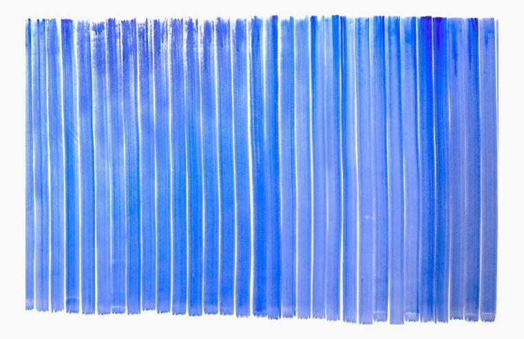 Respirare per il cambiamento climatico: l'opera di Jeppe Hein è ora a Central Park