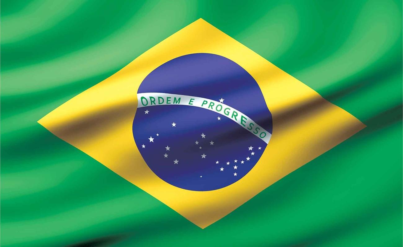 Brasile: l'ONU denuncia 1291 morti, l'ennesimo capitolo di Apertheid nella storia Carioca