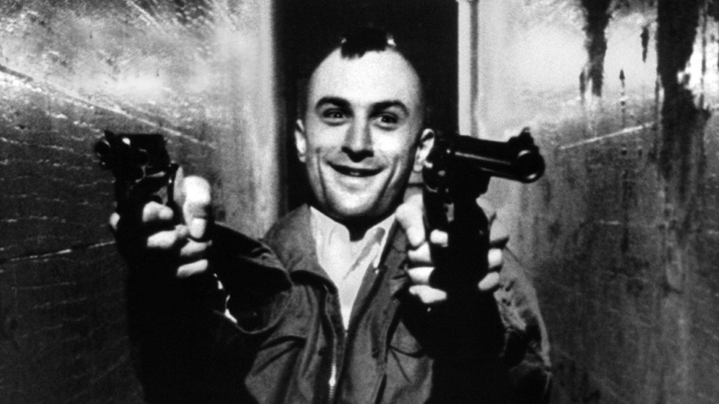 """Da """"Taxi Driver"""" all'oltreuomo: l'alienazione secondo De Niro e Scorsese"""