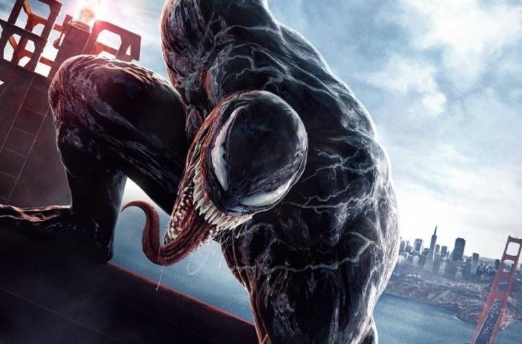 Venom e i simbionti: che poteri ci da il nostro microbiota