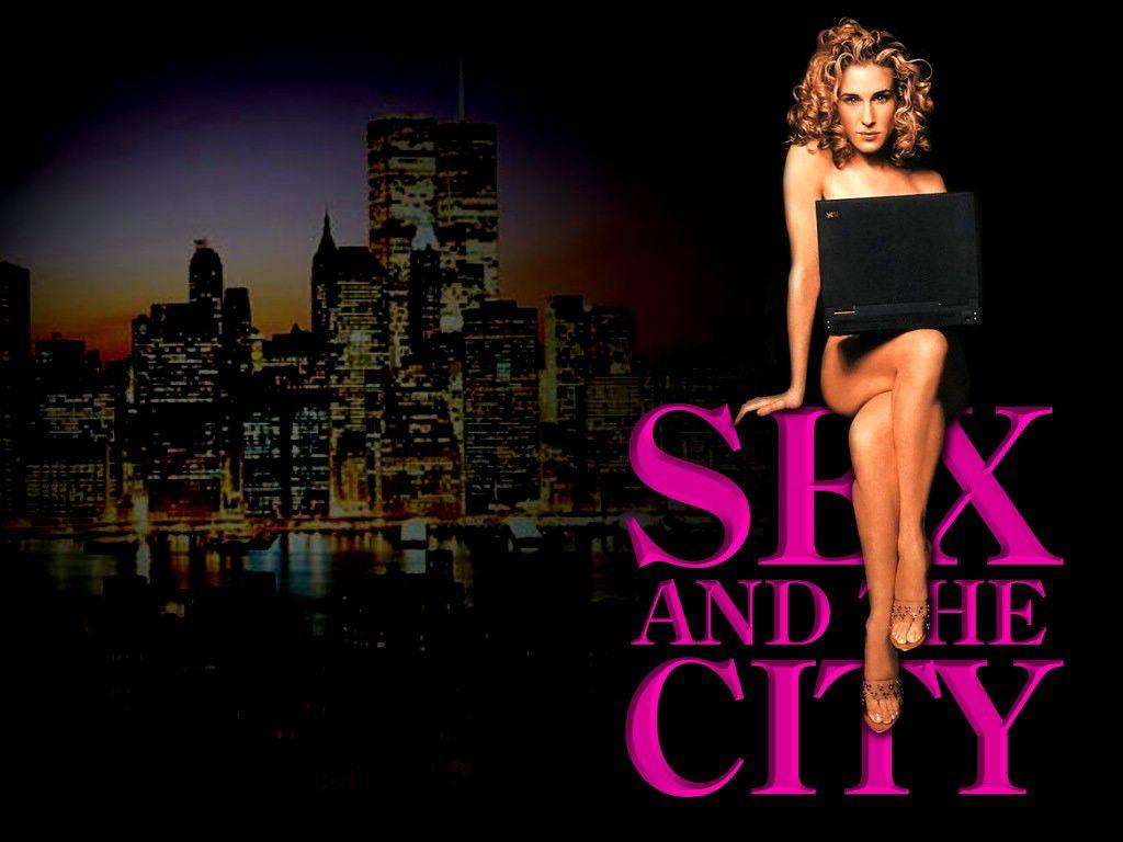 Sex and the city e femminismo: la donna occidentale del nuovo millennio secondo HBO