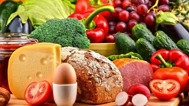 I Big Five e i tratti della personalità dietro le nostre abitudini alimentari