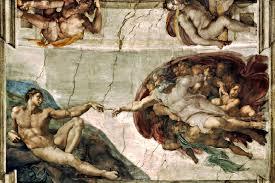 """La morte dell'arte hegeliana: """"l'arte è e rimane qualcosa di passato."""""""
