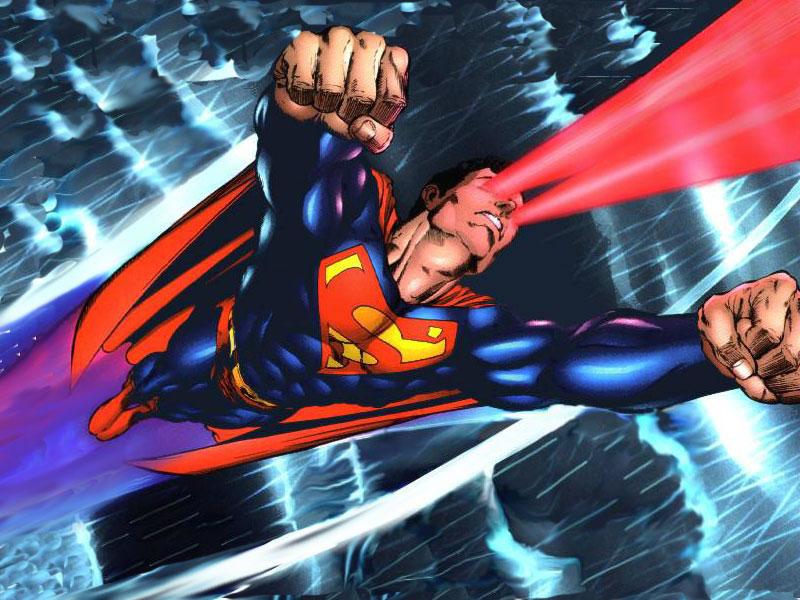 Cristianesimo e stereotipi: e se i supereroi stessero in realtà cercando di sconfiggere il pensiero acritico?