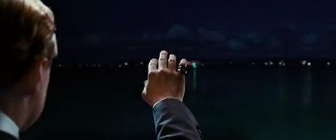 Gatsby e Nastagio degli Onesti ci insegnano come uscire dalla friend-zone