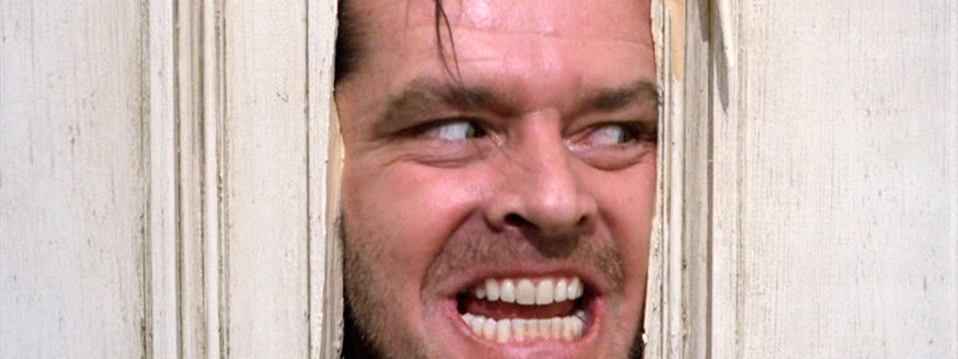 The Shining e lo scontro fra i titani King e Kubrick: meglio il romanzo o il film?