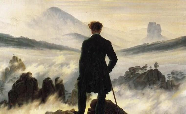 Come la società influisce sulle nostre ambizioni? Dall'ossessione di Tesla a Nietzsche