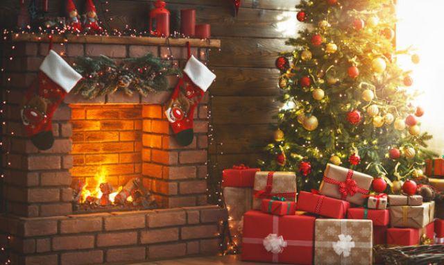La Parola Natale Significa.Il Natale Non E Sempre Stato Cristiano Scopriamo Insieme Le Origini Pagane Della Festa Il Superuovo
