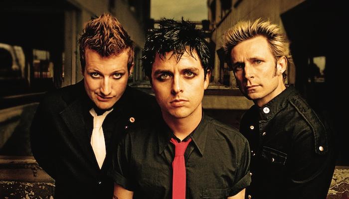 La solitudine umana spiegata attraverso i Green Day e le parole di Quasimodo