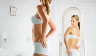Come possiamo imparare ad amare il nostro corpo? L'esempio di Vanessa Incontrada su Vanity Fair