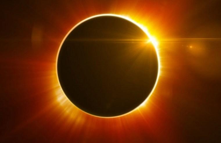 """Cosa accadrebbe se il Sole """"sparisse""""? Rispondono un manga e la scienza"""