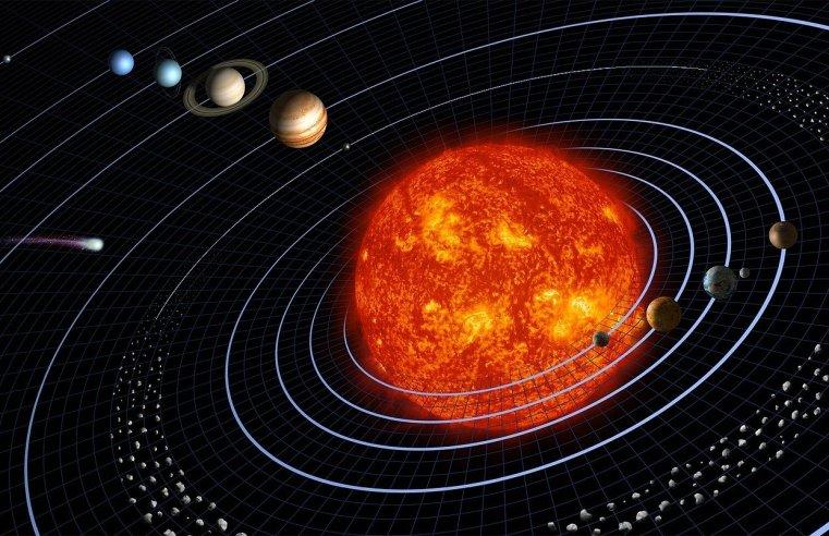 I pianeti possono davvero influire sulla vita degli uomini? Astrologia e pronostici in Bacone