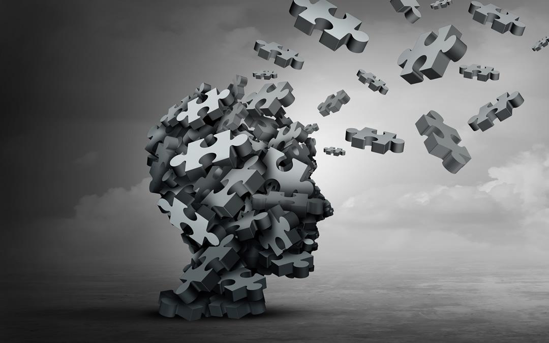 Freud, Hume e la disfunzione della realtà nel film Inception: un limite verso noi stessi
