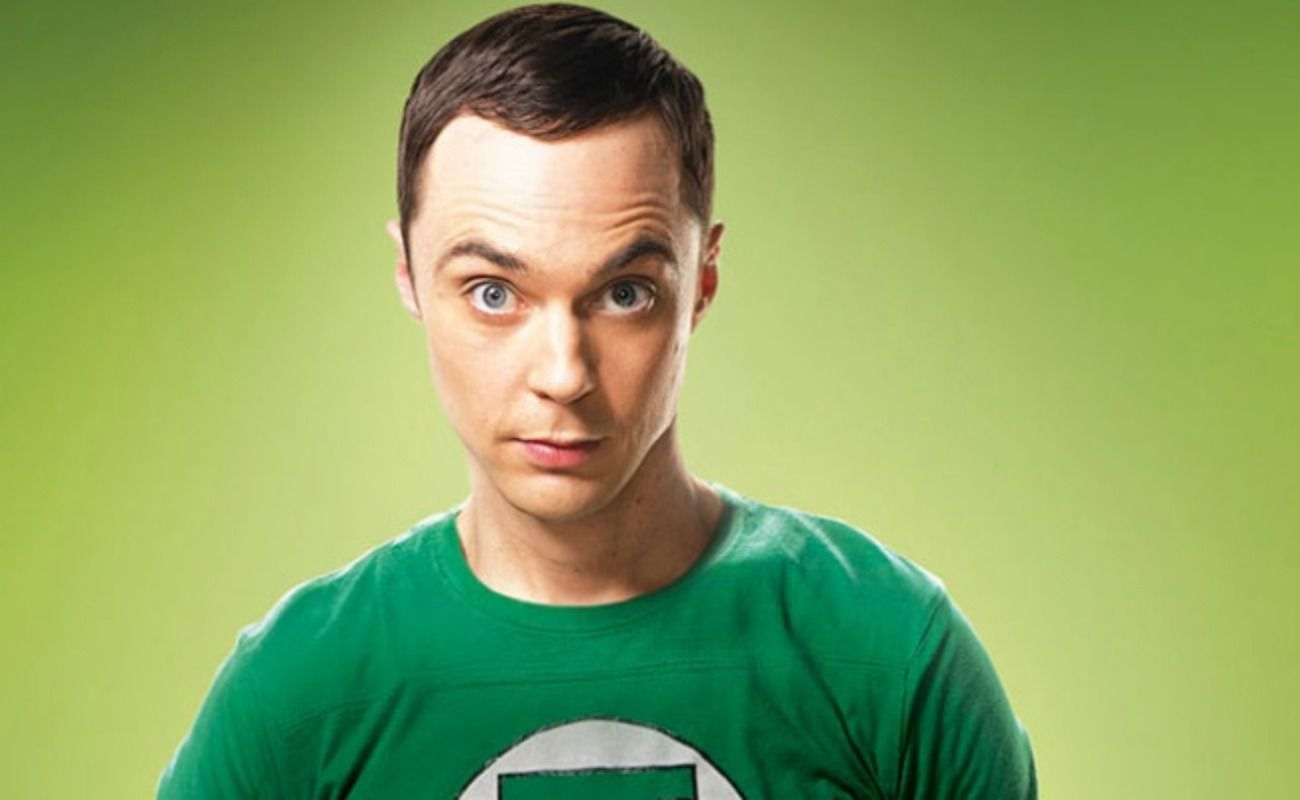 Sheldon Cooper di Big Bang Theory ci spiega la scienza della semiotica