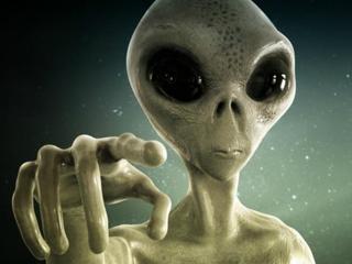 Gli alieni ci hanno fatto visita? Vediamo le loro possibili presenze nel passato