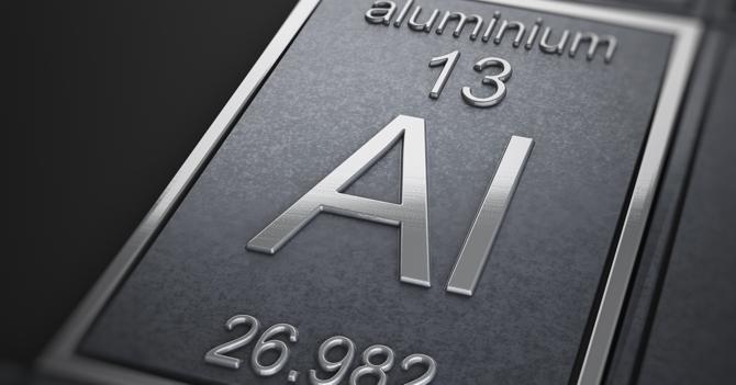 Max Laudadio fa chiarezza sull'alluminio: sarà bandito dalle nostre cucine?