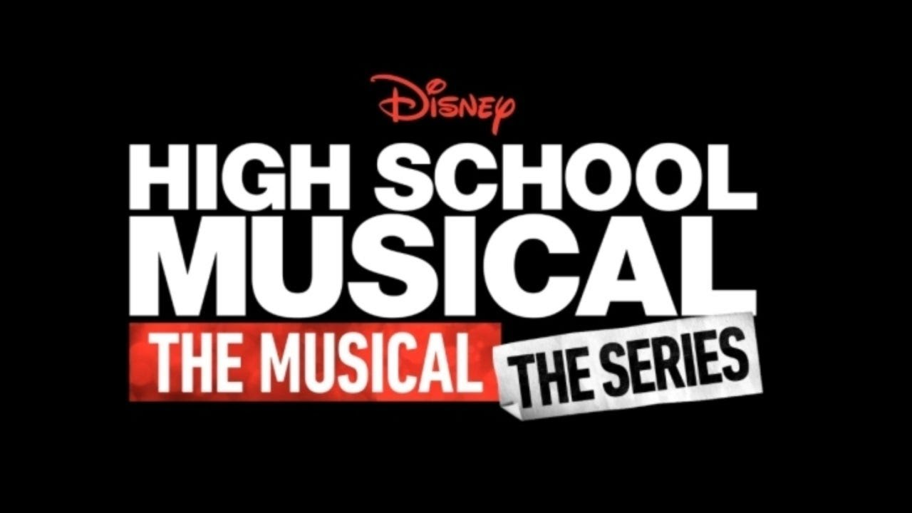 Su Disney Plus la serie di High School Musical: è l'era delle media company