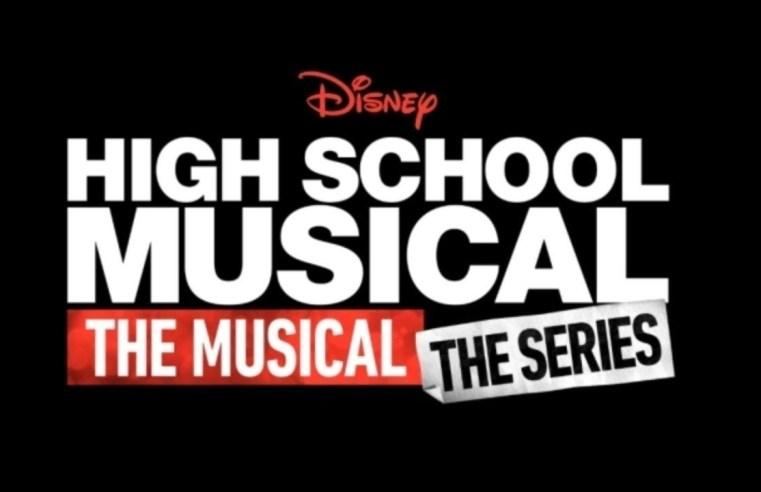 Su Disney Plus la serie di High School Musical: è l'era delle media company