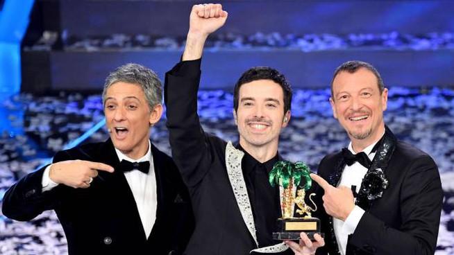 Diodato vince Sanremo e, come Mallarmé, fa del rumore e del silenzio i suoi protagonisti