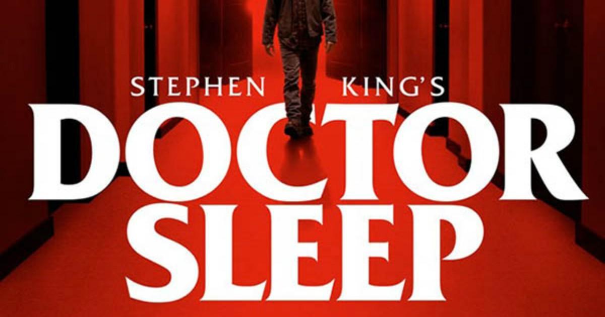 Doctor Sleep: e se la luccicanza non fosse nient'altro che il demone socratico?