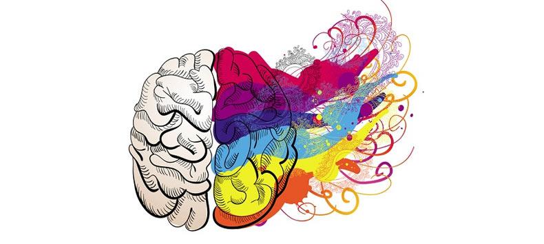 Il mancato equilibrio tra genio artistico e vita raccontato attraverso musica e letteratura