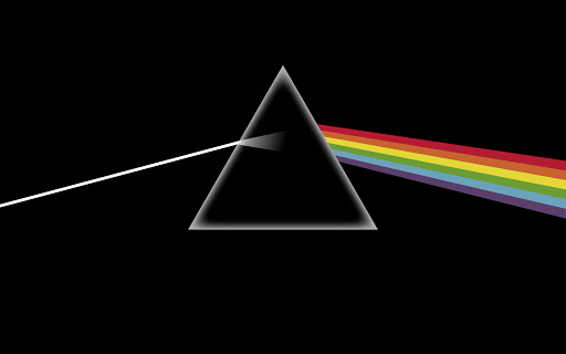 Come possiamo fare scienza ascoltando Pink Floyd, Joy Division e Dream Theater