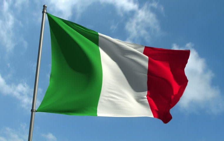5 curiosità sulla lingua italiana che non sapevi e che ti stupiranno