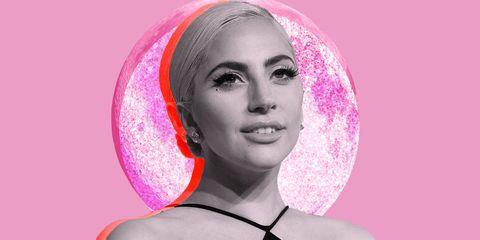 La concezione dell'amore degli Stilnovisti e di Dante ai tempi di Lady Gaga.