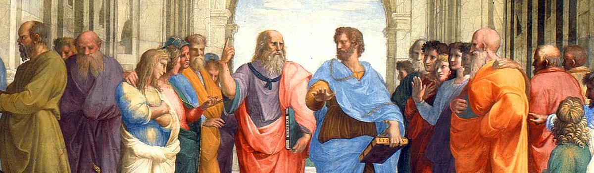 I grandi eroi non scrivono le proprie imprese: The Witcher, Odisseo e Socrate raccontati