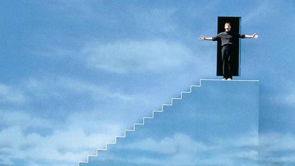 Realtà o illusione? Cartesio e Nietzsche reagiscono al Truman show