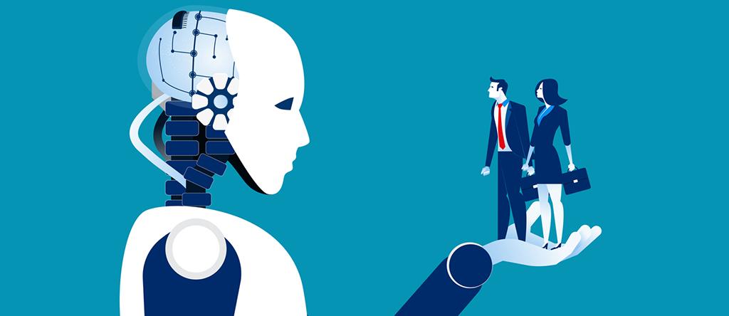 Contro un'attitudine tecnofobica, Ian Bogost ci spiega il valore dell'intelligenza artificiale oggi