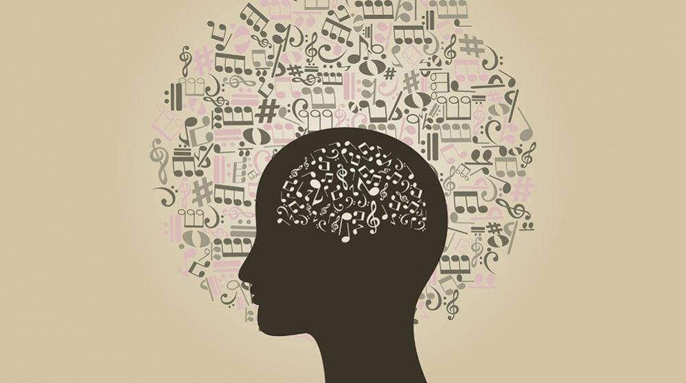 I cinque maggiori benefici della musica classica sul nostro cervello ed umore
