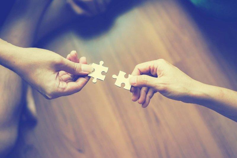 Diamo la giusta importanza ai nostri legami? Ci rispondono Aristotele e Kingdom Hearts