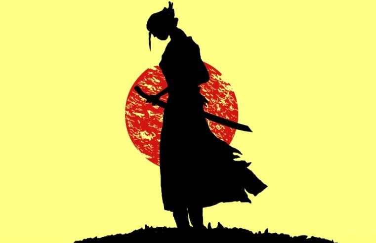 Cosa hanno in comune un samurai ed un filosofo occidentale? Scopriamo 5 somiglianze tra i due!