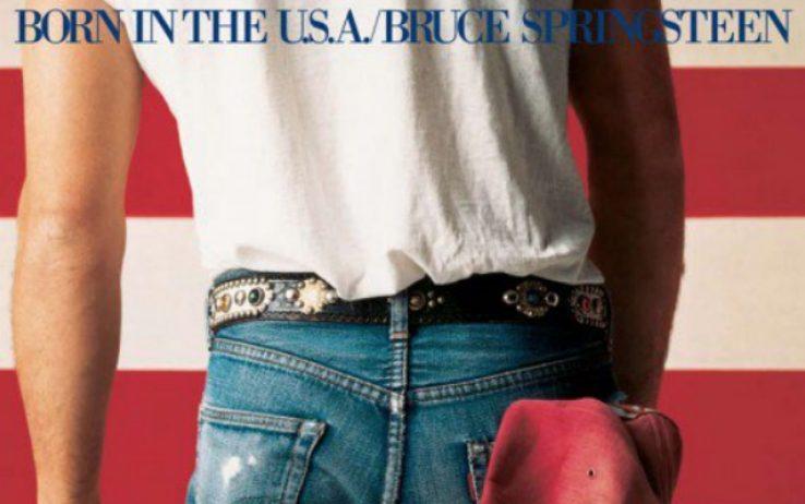 Nascere in America è davvero diverso? Ne canta Springsteen e ne scrive Vittorini.