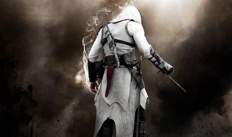 "La Guerra Santa fu davvero ""Santa""? La terza crociata raccontata da Assassin's Creed I"