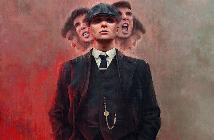 Nella mente di Thomas Shelby: i Peaky Blinders ed il disturbo da stress post-traumatico