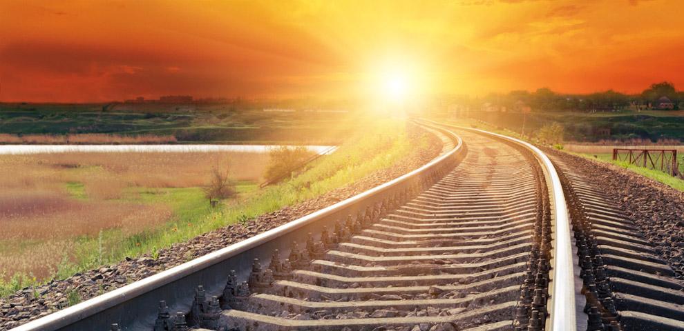 Quante emozioni ti suscita viaggiare? Storia di una profonda esperienza e del primo viaggio in treno